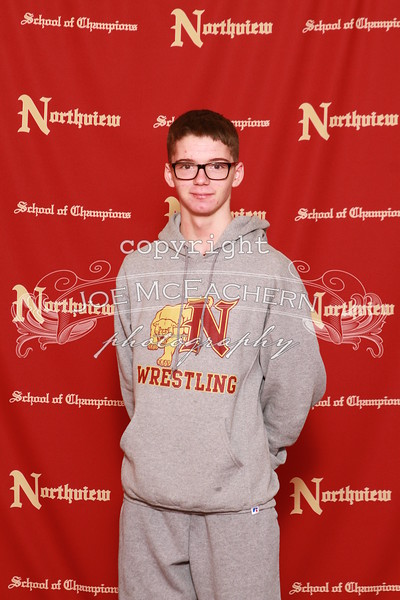 Northview High Wrestling 2016 2017