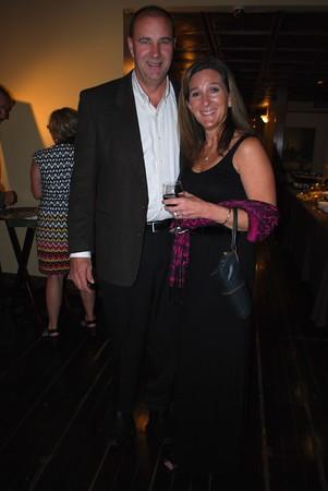 Pat and Gina Allgaier2