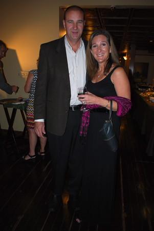 Pat and Gina Allgaier3