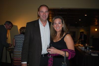 Pat and Gina Allgaier1