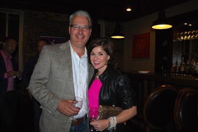 John and Lela Davidson2