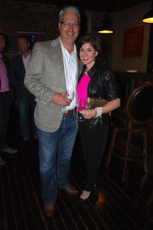 John and Lela Davidson4