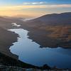 Loch Damh