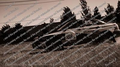 DSCF8175BW