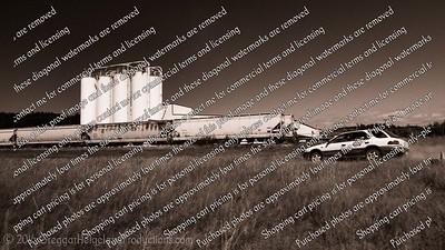 DSCF8120BW