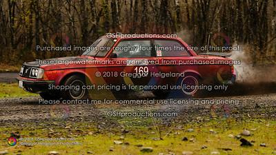 N31_5088