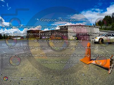 DCIM\103GOPRO\G2595225.