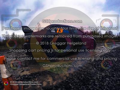 G0751622