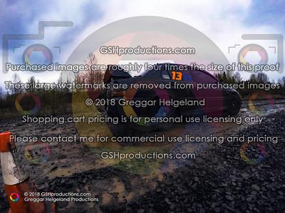 G0751623