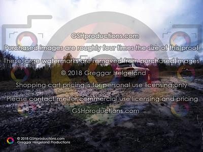 G0491286
