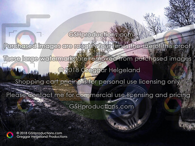 G0441205