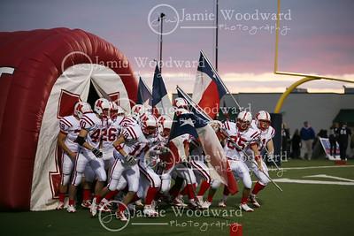 Texans Football v. keller 10.16.08