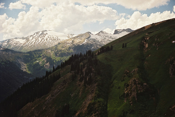 Clark_Mountain_High_Route-001