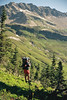 Clark_Mountain_High_Route-011