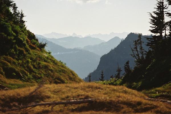 Clark_Mountain_High_Route-005