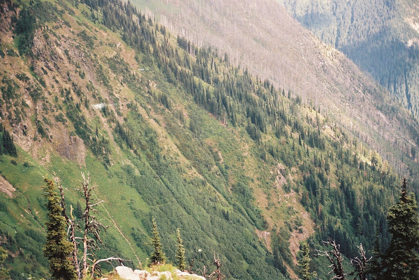 Clark_Mountain_High_Route-002