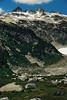 Clark_Mountain_High_Route-014