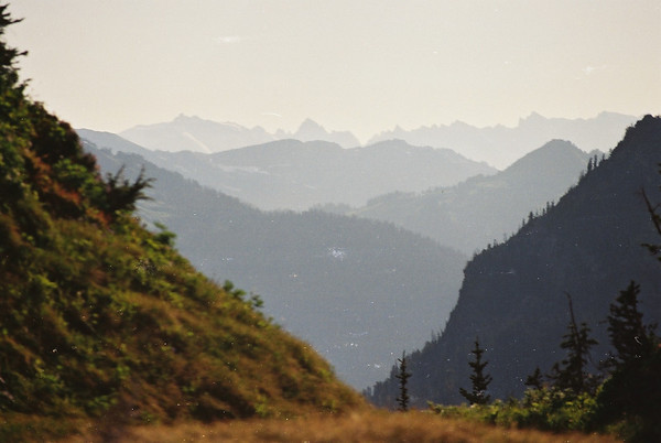 Clark_Mountain_High_Route-004