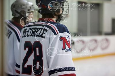 northwest hockey!