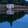 Mt. Tabor Reservoir, Portland