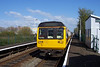 142058 <br /> <br /> 29th April 2006 <br /> <br /> sits at Stanlow & Thornton waiting time