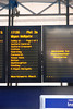 Destination screens <br /> <br /> Manchester Victoria <br /> <br /> Showing the only North Bound departure that Clifton gets a true Ghost Station this one<br /> <br /> New to Smugmug??<br /> <br /> To read the print clearly / make picture bigger : <br /> <br /> Best way to read it if you new to Smugmug<br /> Put your mouse pointer over pic and double click which blows it up. <br /> <br /> Then in the Bottom RIGHT hand corner there is a RESIZE BUTTON so select size you want. <br /> <br /> To cancel and come back just click the big X in top right hand side