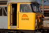 56311, Crewe, 16 September 2009 - 1710 2