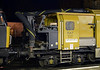 Disab Railvac 99 70 9515 001-4, Lancaster, Thurs 2 January 2013 2.