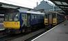 142070 & 153358, Preston, 9 January 2005 - 1404.