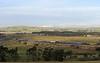 66434, 4M44, Greenholme, Tues 17 December 2013 - 1246.  DRS's 0847 Mossend - Daverntry.