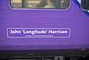 153316 John 'Longitude' Harrison & 153358, 2C36, Lancaster, Tues 2 February 2016 2