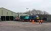 88002 Prometheus, Brunthill, Carlisle, Tues 24 January 2017 1 - 0920