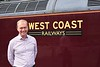 Tim Farron MP, Oxenholme, Sun 17 June 2018 1.  The local MP has been campaigning for the resumption of Windermere services.