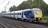 331015, 3Z11, Lancaster, Thurs 19 September 2019 - 0715.   The 331 returns on Northern's 0708 Carnforth good loop - Preston - Lancaster.