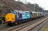 37218, 20205, 20007 & 37059, 0Z20, Hest Bank, Thurs 10 January 2019 4