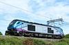 68020 Reliance, 0Z68, Carnforth, Tues 2 June 2020 - 1032.  DRS's 0935 Kignmoor - Gresty Bridge move.