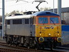 87028, Carnforth, 25 January 2006 - 1251