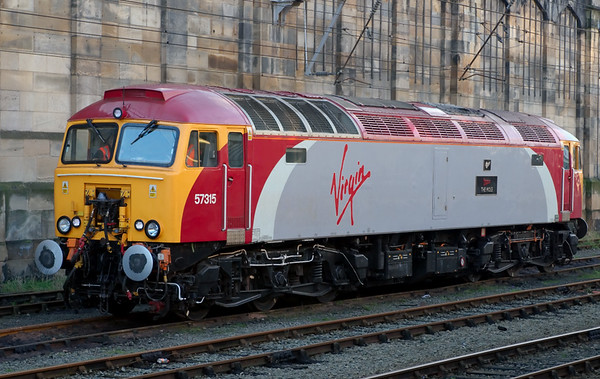 57315 The Mole, Carlisle, 16 September 2007 - 1447