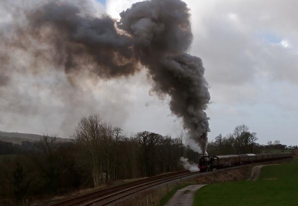 48151, 1Z40, Borwick, 1 March 2008 - 1032 3