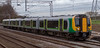 350106, Acton Bridge, 5 March 2008 - 1344    My first shot of a 350 in London Midland colours, seen on the 1221 Birmingham - Liverpool.