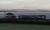 153363, Arnside, Tues 18 January 2011 - 1602    Northern's 1534 Lancaster - Carlisle.