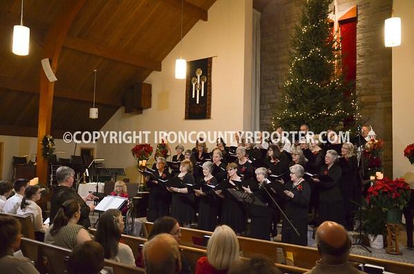Northwood Singers
