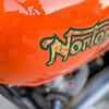 Norton Commando -  (6)