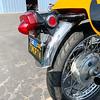 Norton Commando Production Racer Replica -  (26)