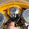 Norton Commando Production Racer Replica -  (41)