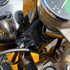 Norton Commando Production Racer Replica -  (39)