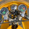 Norton Commando Production Racer Replica -  (31)