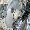 Norton Commando Production Racer Replica -  (3)