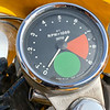 Norton Commando Production Racer Replica -  (33)