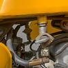 Norton Commando Production Racer Replica -  (40)